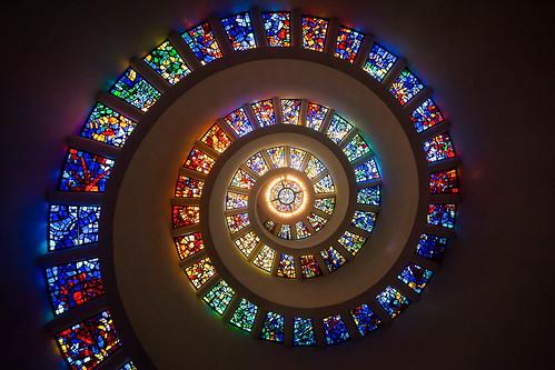 20120705_ThanksgivingChapel_0072 by The Higgs Boson