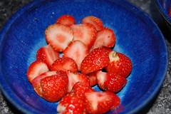 2012 06 30_strawberries_0001