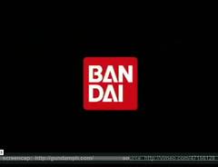 Zaku Gundam Style Music Video  Screencaps (6)
