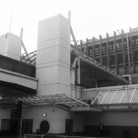 Dublin Airport #mootieuk12 #366photos