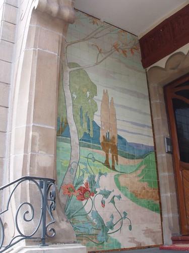 201207050015_Mondorf-art-deco-doorway