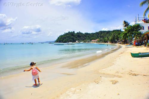 DSC_0898_Lia_Beach_W