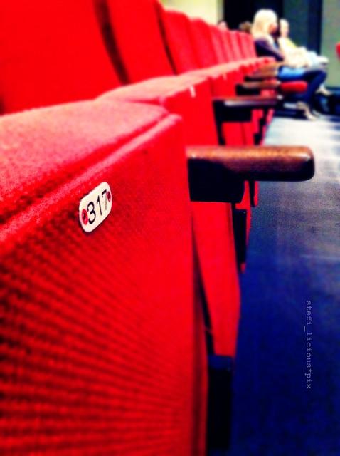 theater_sitznummer