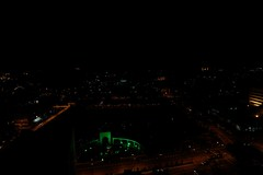 BRUNEI_BSB_Taman SOAS Light Off_Armie