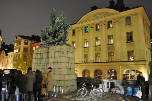 2011.11.11.428 - STOCKHOLM - Gamla stan