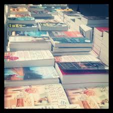 costcobooks