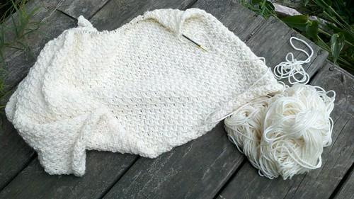 Baby blanket progress.jpg