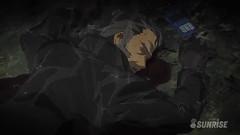 Gundam AGE 2 Episode 24 X-rounder Youtube Gundam PH (115)