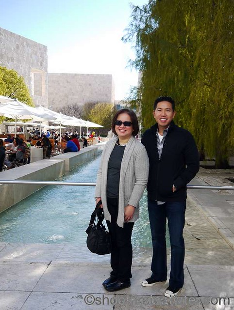 The J. Paul Getty Museum-008