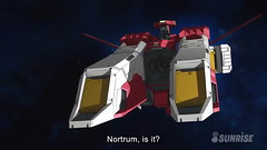 Gundam AGE 2 Episode 25 The Terrifying Mu-szell Youtube Gundam PH (31)