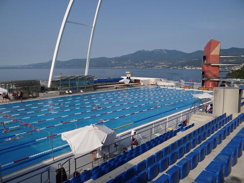 Sól í Rijeka