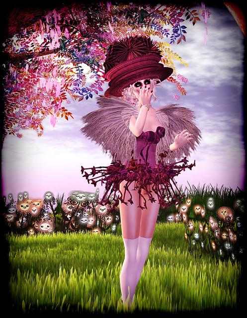 jasmine b bye bye birdie 040712