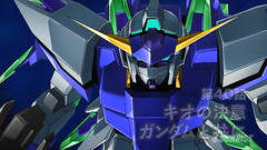 Gundam AGE 4 FX Episode 40 Kio's Resolve, Together with the Gundam Youtube Gundam PH (28)