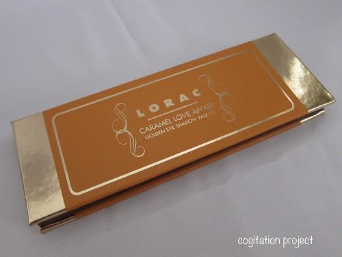 Lorac-Eye-Candy-Holiday-2012-IMG_4615-edited