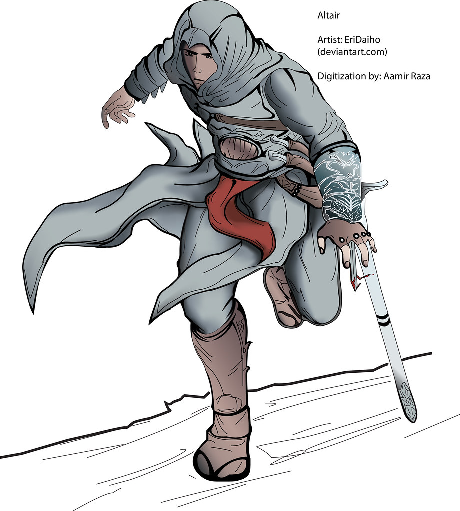 Altair_sketch_trace_final_300dpi