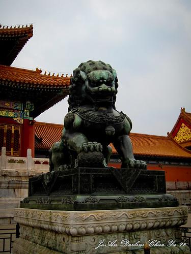 Beijing-0627--14