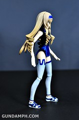 Armor Girls Project Cecilia Alcott Blue Tears Infinite Stratos Unboxing Review (23)