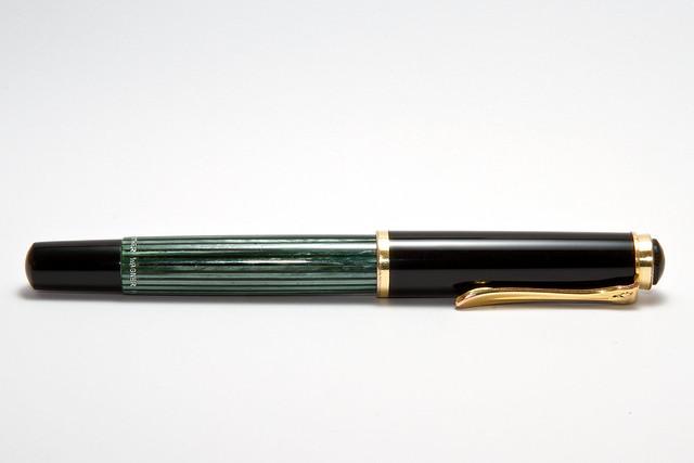 Pelikan 400