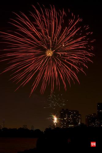 D80 CHI Fireworks 2012_07-04 28B