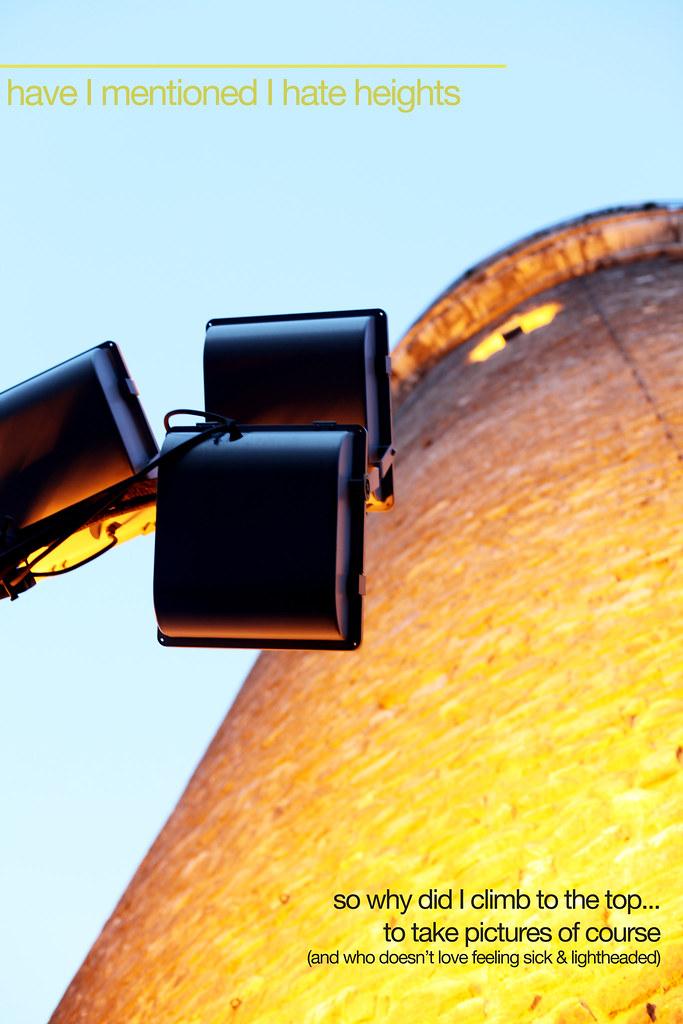 towerphoto