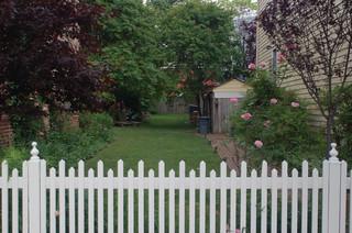 sideyard_frontview