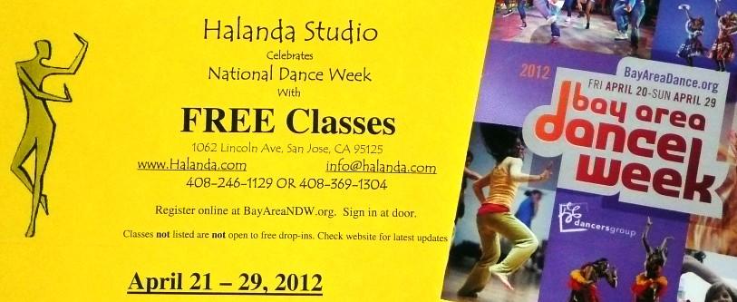 Dance Exercies, Nia, Nia Campbell, Campbell Nia, Nia classes in Campbell, evening Nia, Nia Teacher, Nia Class, San Jose Nia, Nia San Jose, Nia workout, Nia,