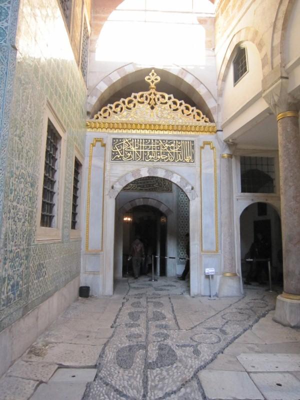 2012_0104_Turkey_Istanbul_Topkapi (54)