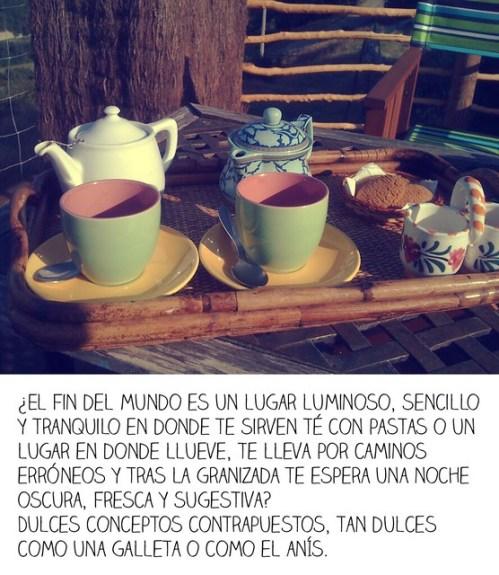 6.findelmundo