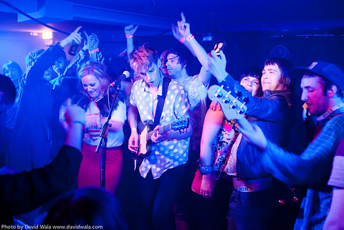 Howler Stockton Ku Bar 6 July 2012-21.jpg