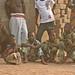Vodon ceremony impressions, Grand Popo, Benin - IMG_2054_CR2_v1