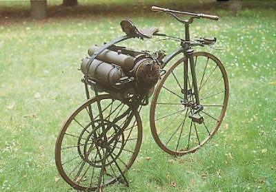 moto-perrault