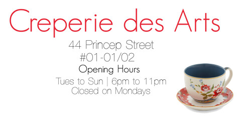 Screen shot 2012-07-25 at AM 04.00.58