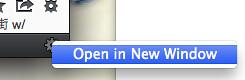 スクリーンショット 2012-08-04 0.35.41.png