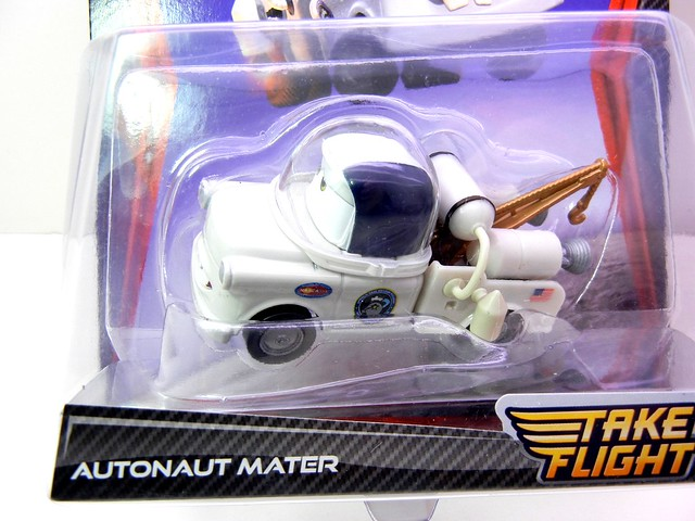 disney cars take flight astronaut mater (2)