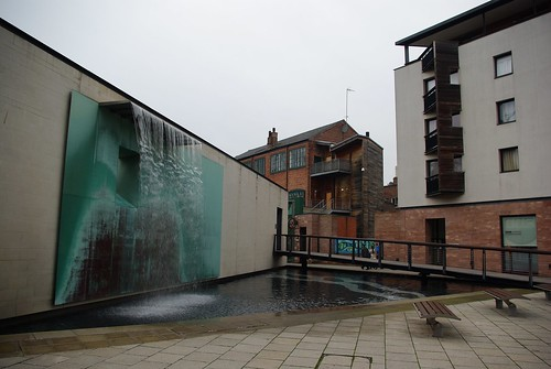 20120129-47_Coventry_Priory Place Fountain by gary.hadden