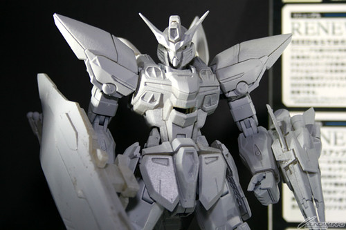 MG 1-100 Blitz Gundam GAT-X207 Prototype Pictures GundamPH (6)