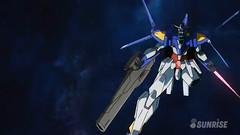 Gundam AGE 3 Episode 39 The Door to the New World Youtube Gundam PH (82)