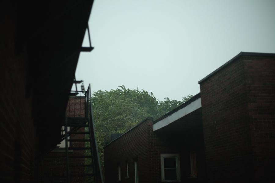 23/07/12