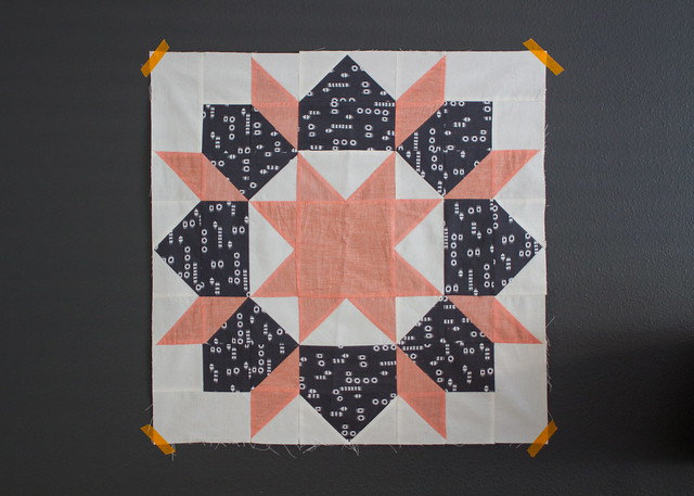 swoon block