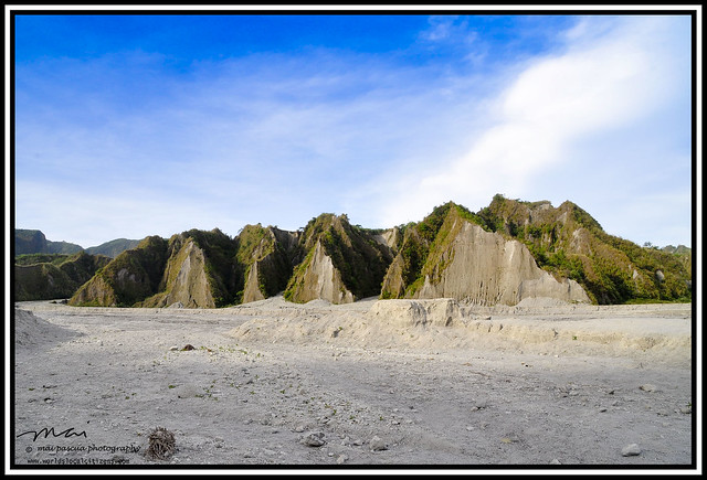 Copy Pinatubo Trek 017