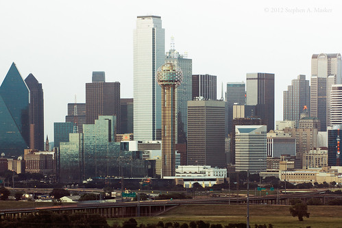 20120505_DallasSkyline_8886 by The Higgs Boson
