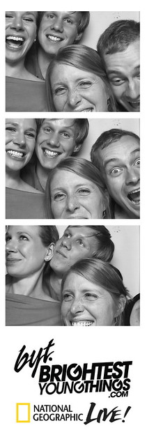 Poshbooth084