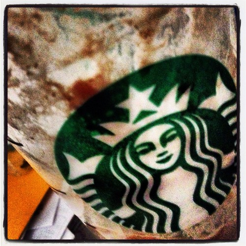 End of the frapp