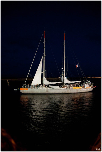 Brest 2012 (46)