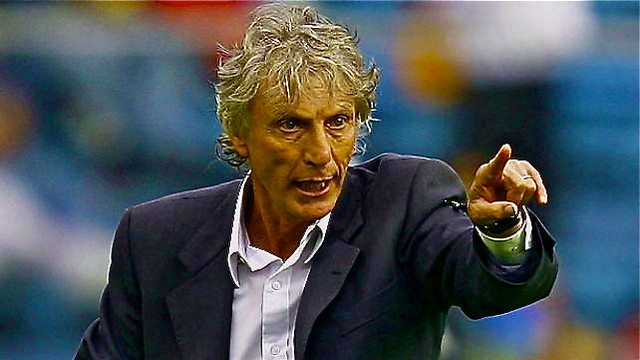 colombia-futbol-pekerman