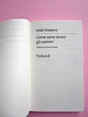 Voland supereconomici, progetto grafico di Alberto Lecaldano, 13