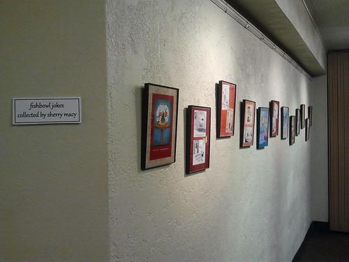 art wall-fish-1