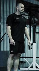 Chris Yates