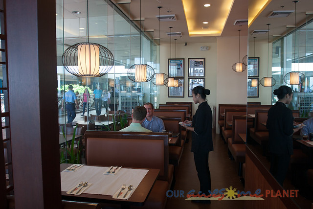 Boon Tong Kee-9.jpg