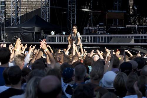 Helsinki_soundcheck-700x466 Jo Lopez